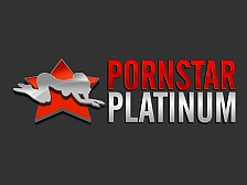 PornstarPlatinum (195)